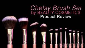 brushes middot quality makeup palettes