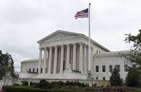 supreme court cases essay the politicization of our supreme court  writing court reports supreme court cases essay academic paper companies for your informative essay report writing