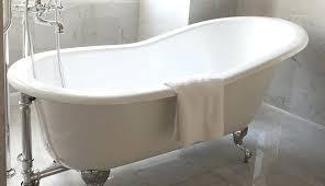 refinishing bath tub bathtub shower tile fiberglass refinishing