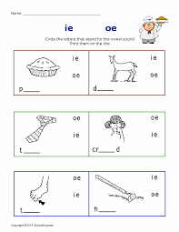 English / phonics and spelling. Phonics Worksheets Are Air Ear Printable Worksheets And Activities For Teachers Parents Tutors And Homeschool Families