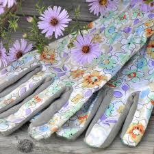 gardening gloves 719914171 02