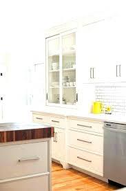 kitchen cabinet handles home depot kitchen door hardware sets door