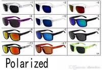 <b>Wholesale</b> Polarized Sunglasses <b>Factory Price</b> Comparison | Buy ...