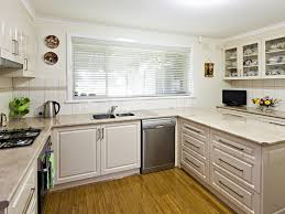Kitchen Australia Whites Kitchens Beautiful Quality Kitchens Bathrooms