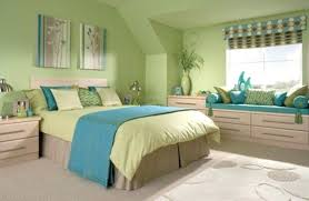 bedroom ideas for young adults women. Plain For Related Post On Bedroom Ideas For Young Adults Women S