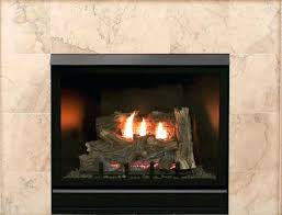 heat n twilight ii fireplace lovely gas fireplaces ideas blog glo parts