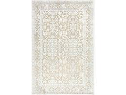 9 12 area rugs for large living room floor decor artistic 9 12