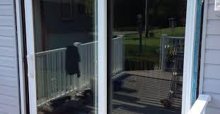 full size of door patio sliding doors with screens amazing replacement screen for sliding door