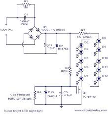 similiar led light circuit keywords led circuit diagram as well led light strip wiring diagram as well led