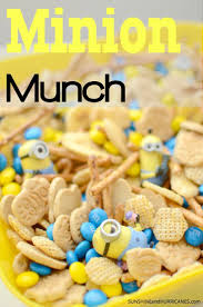 Minion Birthday Party 20 Best Minions Birthday Party Images On Pinterest
