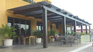 patio covers. Modren Covers KEEP YOUR CUSTOMERS TENANTS AND EMPLOYEES SAFE DRY WET ENTRYWAYS CAN  CAUSE SLIPS OR FALLS RESULTING IN SERIOUS INJURY THE SUMMER A PATIO COVER  On Patio Covers E