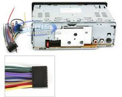 kenwood radio kdc wiring diagram wiring diagram speaker wiring color key kenwood kdc 138 support