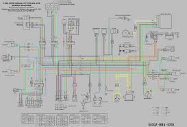 honda bike engine diagram honda wiring diagrams