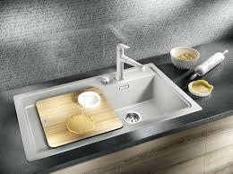 inspiring white undermount kitchen sink to elegant white kitchen sink pics white undermount kitchen sink australia