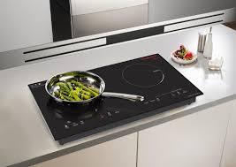 Bếp gas âm Happy Cook HC-3800 1 bên điện từ 1 bên hồng ngoại – Điện Gia  Dụng Khánh Băng