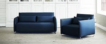 softline furniture