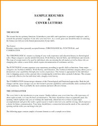 What Is A Chronological Resume Lovely Chronological Resume Vs Functional Photos Resume Ideas 61