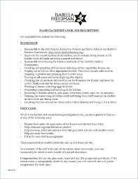 Good Resume Format For Experienced It Professionals | Resume-Layout.com