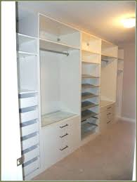 ikea wardrobe canada bedroom closet captivating bedroom closet organizers on elegant design with bedroom closet organizers bedroom closet ikea canada