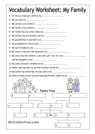 Fine Th Grade English Grammar Worksheets Coffemix Page Px No Order ...