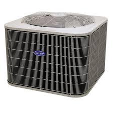 carrier 58sta stx. carrier® comfort™ - 5 ton 13 seer air conditioner condensing unit (208/ carrier 58sta stx