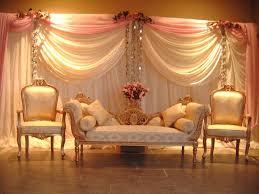Wedding Design Ideas 100 venue and stage decoration ideas