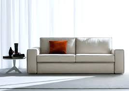 most comfortable sofa bed good quality mattress comfort dreams
