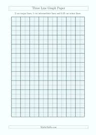 Free Graph Paper Template Quad 1 Inch Templates Wiini Co