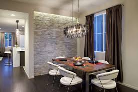 living room 43 accent wall living room great tile accent wall living room new 97
