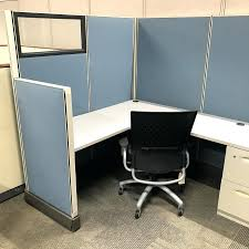 used office room dividers. Make The Most Of Your Open Floor Plan With Ikea Room Dividers Office Partitions Used S
