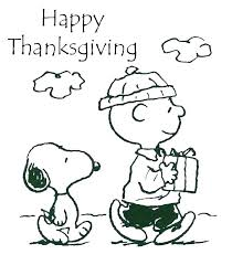 Free Thanksgiving Color Pages Coloring Pages For Thanksgiving Free