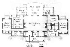 farm house plans pastoral perspectives