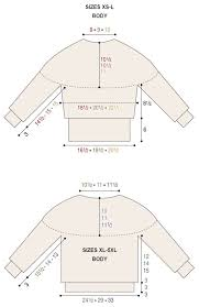 Winter Wonder Cabled Yoke Sweater Allfreeknitting Com