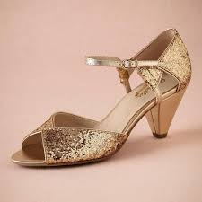 gold glitter spark wedding shoe handmade pumps leather sole Wedding Shoes Handmade gold glitter spark wedding shoe handmade pumps leather sole comfortable pumps toe 2 5 leather wrapped cone heels women sandals dance shoes occasion shoes wedding shoes handmade