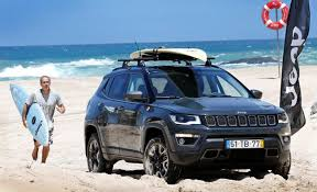 2018 jeep patriot replacement. contemporary replacement 2018 jeep comass inside patriot replacement