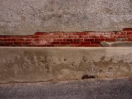 Exposed Brick Wall Free Brick Wall Images