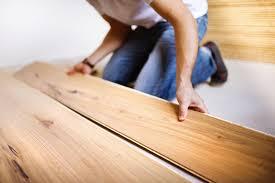 Flooring Installation Services In Fargo By Carpet World