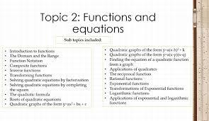 kateho excel factorising quadratics quadratic equations