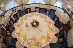 royal ballroom timisoara pareri