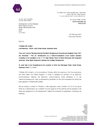 Uk Cover Letter Examples 4 General Template Example