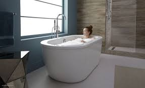 freestanding bathtub faucet inspirational freestanding bathtub drain installation bathtub ideas
