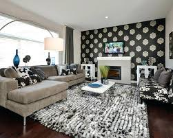 soft rugs for living room awesome impressive the best plush rugs ideas on soft area inside soft rugs for living room plush