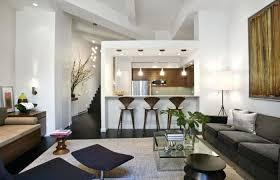 fresh living room medium size elegant small living rooms condo room designs interior design ideas