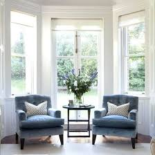 bay window furniture living. Bay Window Furniture Colourful Living Room Ideas Of The Best Cozy  And Pertaining To . I