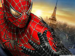 Spider Man Wallpapers - Top Free Spider ...