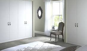 built in bedroom furniture designs. White Bedroom Wardrobe Fitted Bedrooms Designs Built In Furniture B