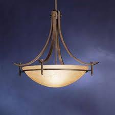 olympia olde bronze fluorescent bowl pendant bowl pendant lighting