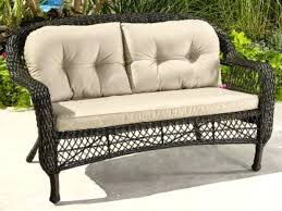 big lots outdoor chair cushions home lots outdoor patio furniture best of big lots patio furniture
