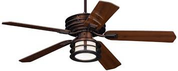 outdoor ceiling fans with light. 52\ Outdoor Ceiling Fans With Light F