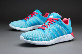 adidas shoes for girls blue. adidas girl\u0027s cc fresh 2 frozen blue/bright cyan/solar yellow running shoes for girls blue